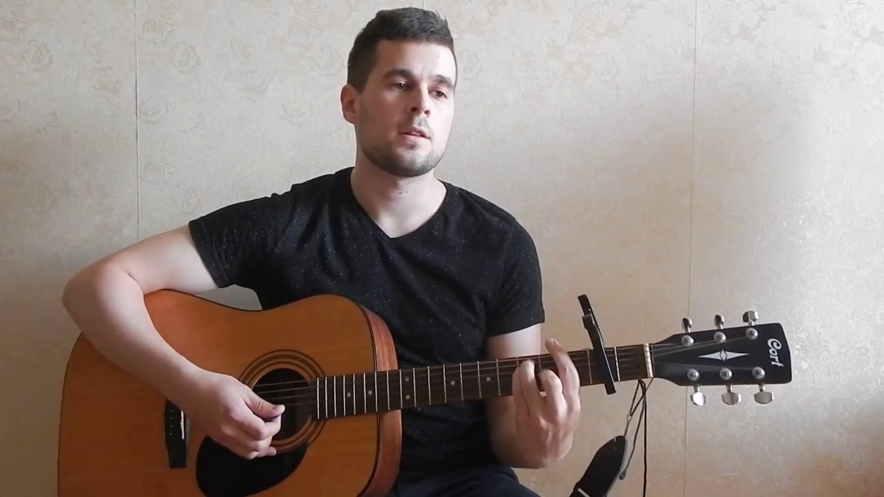 nikulin певец фото