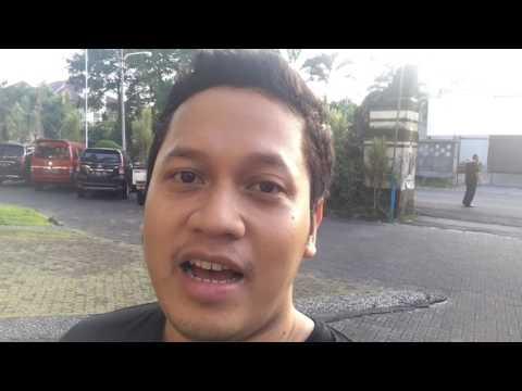 HOTEL NIKKI DI BALI | VLOG 51