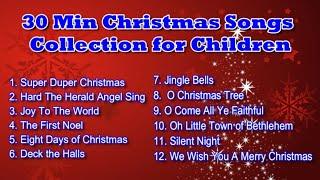 #christmassongscollection #christmassongs #merrychristmas christmas songs for kids, remix, playlist, lyrics, ...