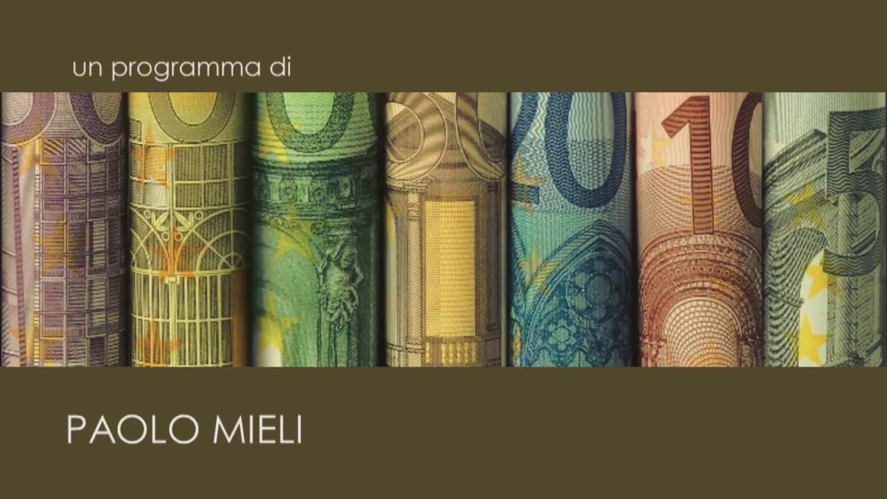 599760b635 Economia e finanza. Non è mai troppo tardi [VIDEO] - AziendaBanca.it