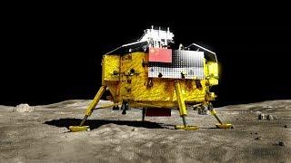 ЧТО NASA СКРЫВАЕТ НА МАРСЕ?