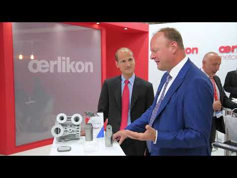 MT Aerospace and Oerlikon partnership to bring cost savings to aerospace industry through AM