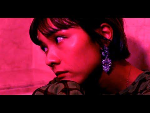 ハルカトミユキ 「鳴らない電話」 (Music Video)