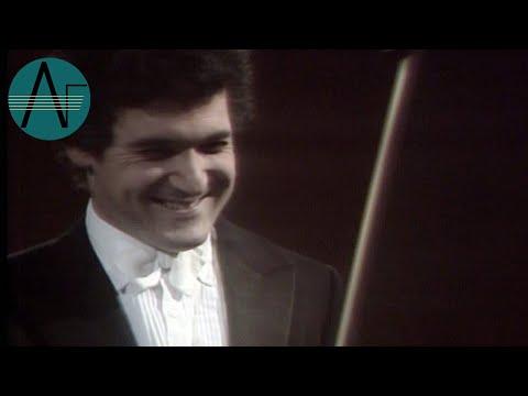 Pinchas Zukerman & Marc Neikrug: Franz Schubert - Arpeggione Sonata D. 821