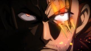 LA FORME FINALE DE SHANKS ET SON VÉRITABLE POUVOIR EXPLIQUÉ  ! One Piece théorie