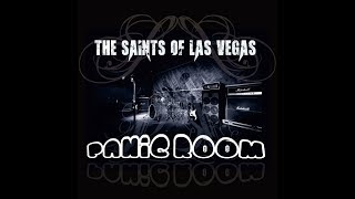 The Saints Of Las Vegas Panic Room.mp3