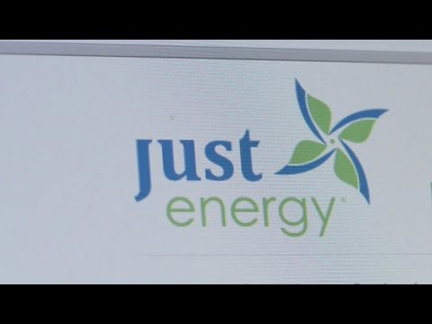 FULL STORY: The Just Energy Hustle