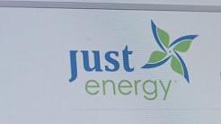 FULL STORY: The Just Energy Hustle