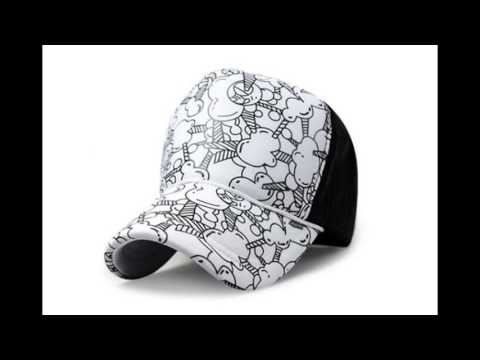 ba8db79c3 Gifts For Entrepeneurs – Page 3 – What Are Custom Trucker Hats?
