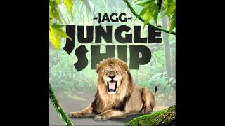 Jagg - Jungle Ship (RN Monstr Remix)
