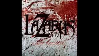 THRASH & DEATH METAL HITS - LAZARUS A. D. - Last Breath.