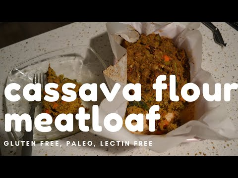 lectin-free-meatloaf-with-cassava-flour!