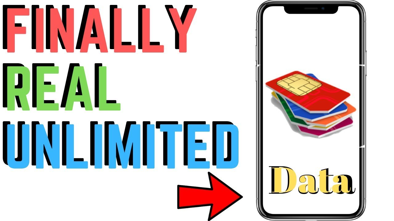 How to Get data For free With CMD | Unlimited Mobile Data | Get Fixed