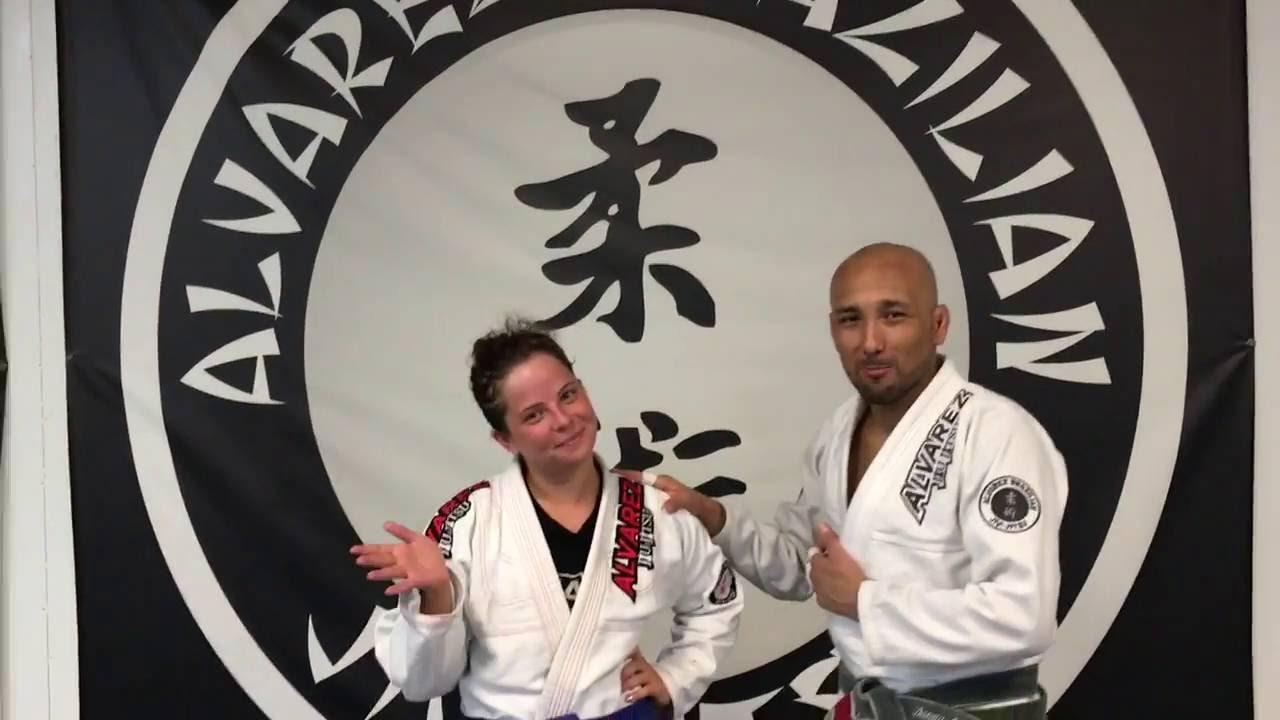 HOME | Alvarez Brazilian Jiu Jitsu