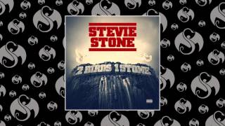 Watch Stevie Stone Get Out My Face feat Krizz Kaliko video