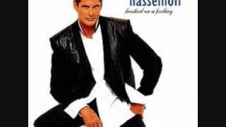 David Hasselhoff - I