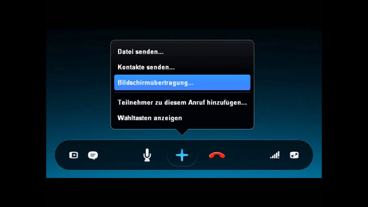 how to get regular skype on windows 8