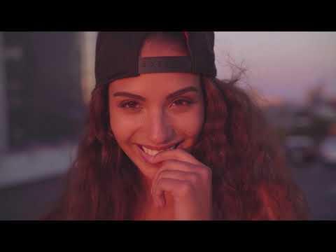 Joe Dassin - Et si tu n'existais pas - Malcom B Remix ( HD )