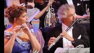 "Andre Rieu & The Johann Strauss Orchestra - "" Elizabethan Serenade """