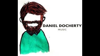 CUE REEL 1 ~♪~ Daniel Docherty Music.