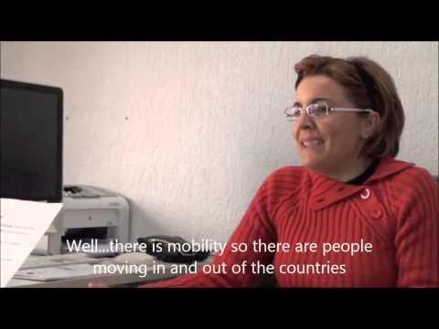 Silvia Lopez english subtitles