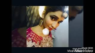 Actress neha pandey.