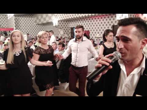Ionut de la Campia Turzii - LIVE Nunta Baia Mare