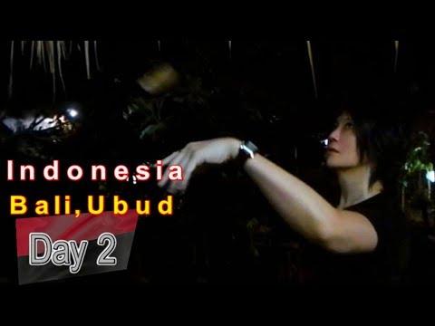 インドネシア旅行,D2,Indonesia Travel,Bali,Day and night,Japan Host Club Boss