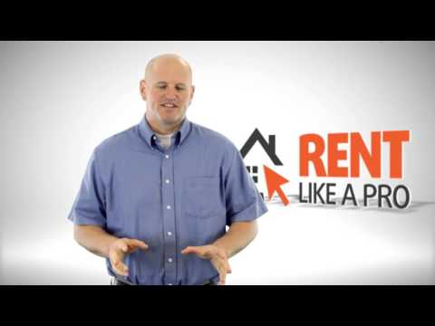 Lease renewals and increasing rent
