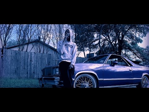 Trizz - Kill Us (Official Music Video)
