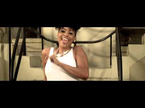 Fetty Wap - Trap Queen (Remix) Feat. Yo Gotti - Plies - Migos (Music Video)