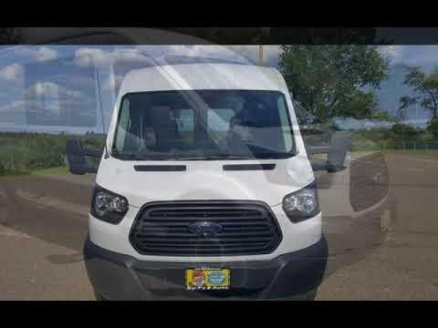 2015 ford transit cargo 250 for sale in south river nj youtube. Black Bedroom Furniture Sets. Home Design Ideas