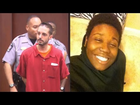 "George Zimmerman 2.0:White Homeowner On ""Neighborhood Watch"" Kills Innocent Black Man"