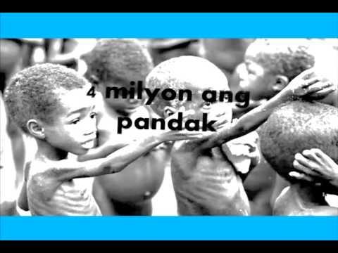 the delisted beneficiaries of pantawid pamilyang pilipino program essay