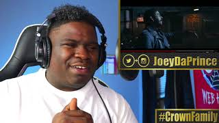 Baixar FIRST TIME HEARING - Post Malone - Goodbyes ft. Young Thug - REACTION