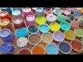 Download Colectia Mea De Slime - Amestec Mai Multe Slime-uri #SlimeSmoothie
