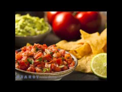 Sylvia's Enchilada Kitchen - Vegetarian Plates - Houston TX 77057