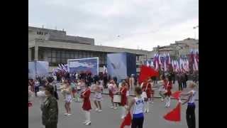 Симферополь 1мая 2014г(1)(, 2014-05-01T14:49:39.000Z)
