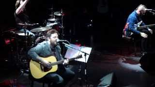 Seether - 69 Tea (Live)