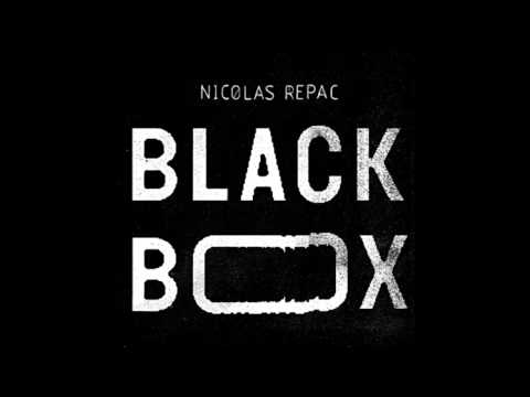Nicolas Repac - Chain Gang Blues