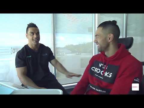 What Makes A Great Dentist? Māori Dentist Scott Waghorn Shares His Advice