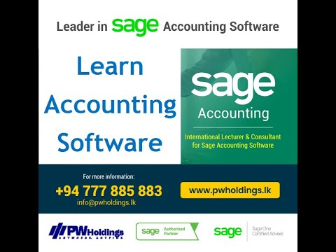 sage-business-cloud-accounting-software-demo