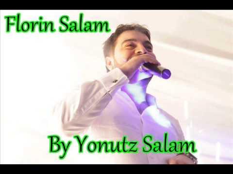 Florin Salam - Mamaliga branzali ( By Yonutz Salam )