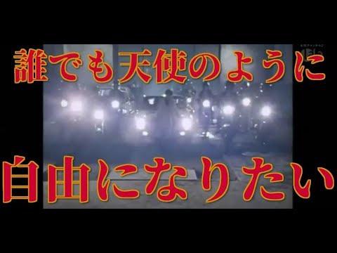 1985~1986 ヤヌスの鏡 『今夜はエンジェル』 椎名恵