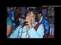 Tan Ke Tambure Mein Do Sanson Ke Taar Bole Shyam Jha Live mp3