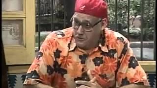 VIVIR DEL CUENTO     Kari Ocha