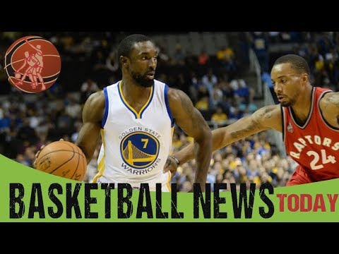Former NBA player Ben Gordon hospitalized after clash with police