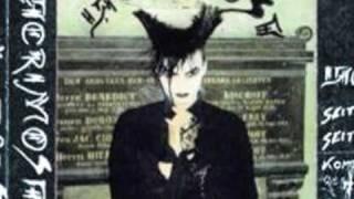 Lo mejor de Lacrimosa / Best of Lacrimosa