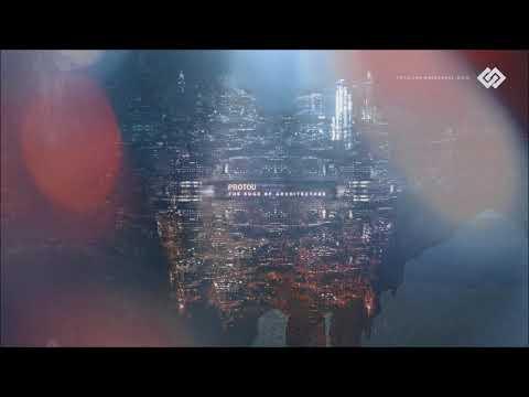 ProtoU - The Edge of Architecture