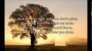 Friends-michael W. Smith